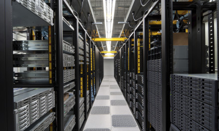 What storage virtualization adds to the datacenter