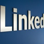 Quality of quantity in your LinkedIn profile?