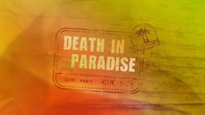 Death_in_paradise_titlecard