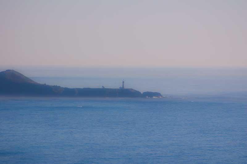 2011-10-18-Oregon-lighthouse